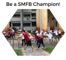 smfb champ